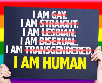 am i lesbian bi or straight